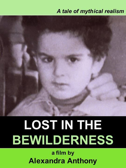 Lost in the Bewilderness